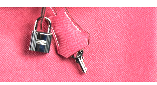 e6ef2b889b07 ... new arrivals hermes bag authenticity lock and key 79d75 7dbd9