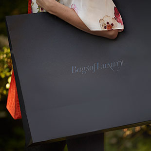 bags-of-luxury-packaging