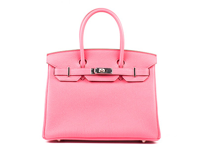 30cm-birkin-rose-lipstick-togo-index-2