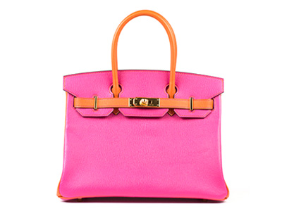 30cm-birkin-rose-tyrien-orange-index-2