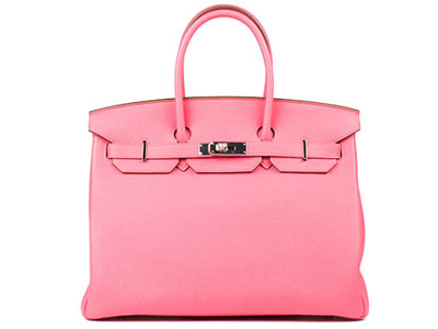 35cm-birkin-rose-lipstick-togo-index