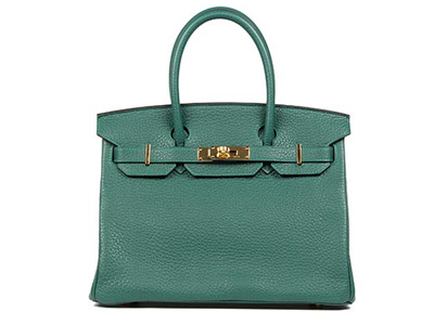 birkin-30cm-malachite-index