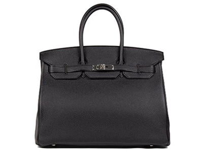 birkin-35cm-black-index