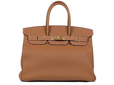 birkin-35cm-gold-index