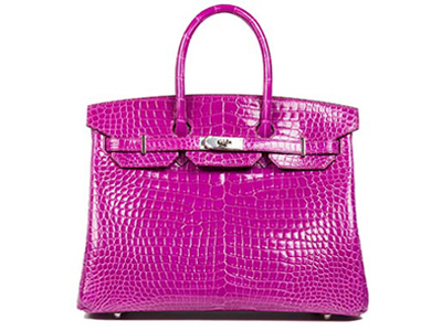 birkin-35cm-rose-sheherazade-index-2