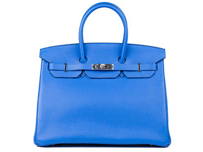 birkin-blue-hydra-35cm-index