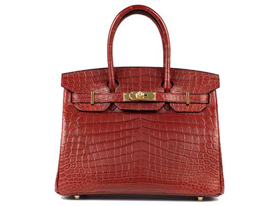 birkin-rouge-matt-nilo-30cm-index-2