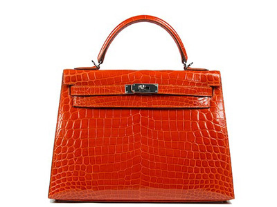 kelly-32cm-orange-index-3