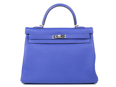 kelly-blue-electric-35cm-index-2