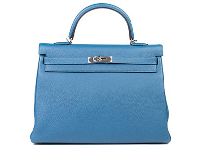 kelly-blue-galice-35cm-index