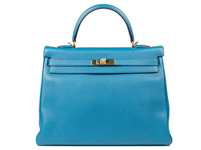 kelly-blue-izmire-35cm-index