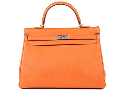 kelly-orange-35cm-index