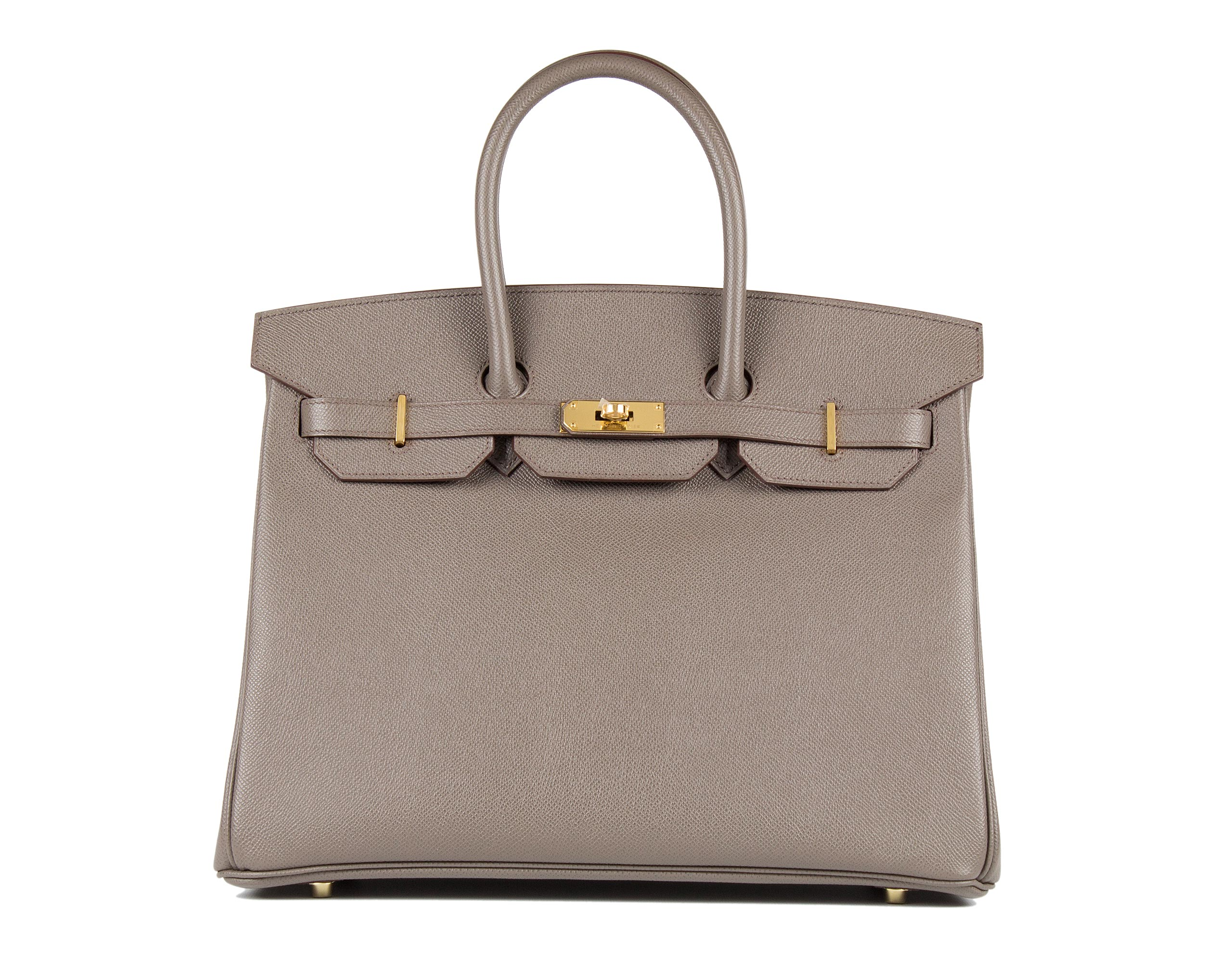 michael kelly bag real leather