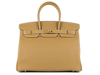 hermes-birkin-kraft-35cm-index
