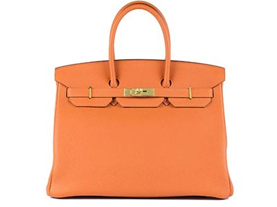 hermes-birkin-orange-35cm-index