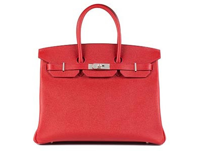 hermes-birkin-rouge-casaque-35cm-index