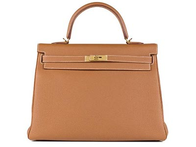 hermes-kelly-gold-togo-35cm-index