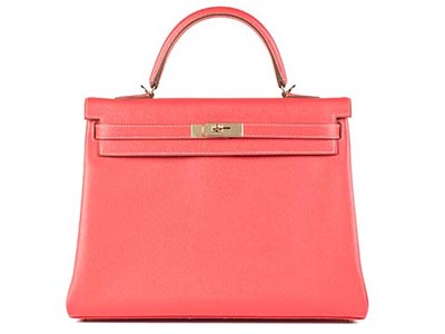 hermes-kelly-rose-jaipure-35cm-index