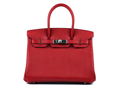 hermes-birkin-rouge-casaque-clemence-30cm-index
