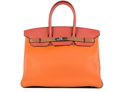 hermes-birkin-arlequin-multi-colours-clemence-35cm-b115_index