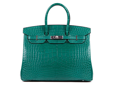 hermes-birkin-malachite-matt-alligator-35cm-b118-index