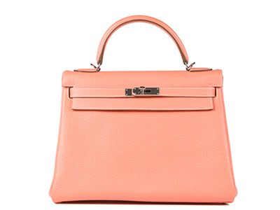 hermes-kelly-crevette-togo-32cm-k77_index