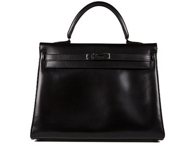 hermes-kelly-so-black-35cm_k79_index