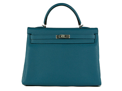 bol-hermes-kelly-blue-cobalt-togo-35cm-k80-index