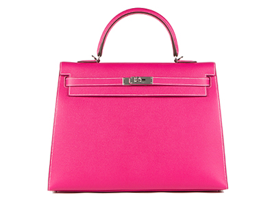 bol-hermes-kelly-rose-tyrien-epsom-35cm-k81-index-2