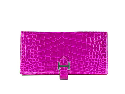 bearne-wallet-rose-sherazade-shiny-croc-index-3