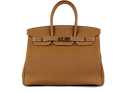 birkin-gold-togo-35cm-index