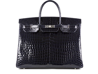 blue-marine-shiny-croc-40cm-index