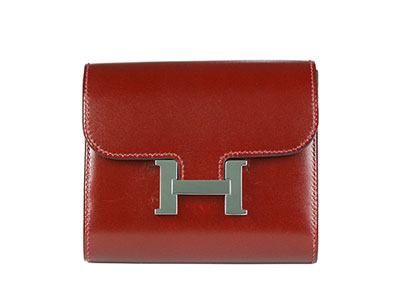 constance-wallet-rouge-hermes-box-index