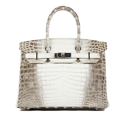 f12400e339d BIRKIN HIMALAYA 30CM Send to a friend