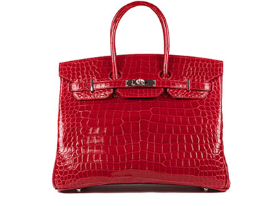 rouge-braise-shiny-croc-35cm-index
