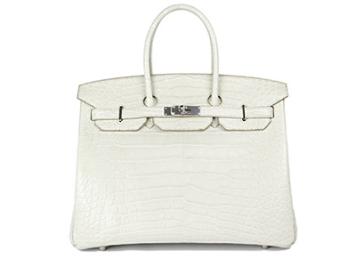 05-birkin-35cm-beton-matt-alligator-phw_featured