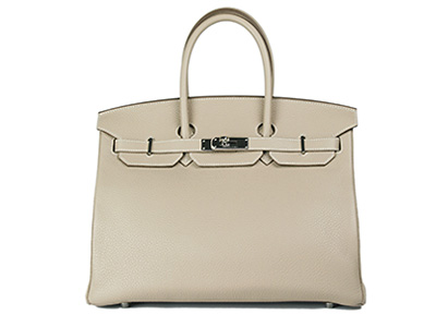 06-birkin-35cm-argyle-clemence-phw_featured