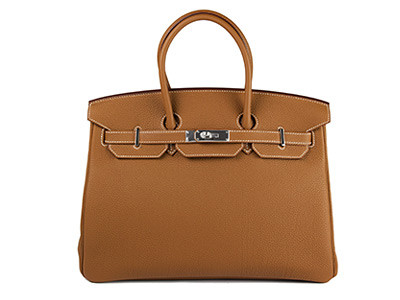birkin-35cm-gold-togo-phw_featured