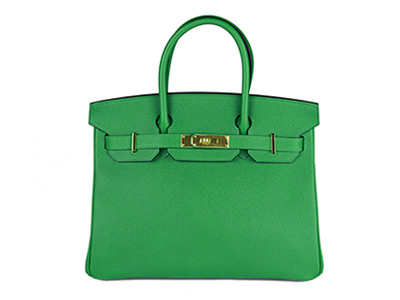 hermes-birkin-bag-bamboo-epsom-30cm_featured-3