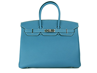 hermes-birkin-bag-blue-jean-togo-35cm_featured