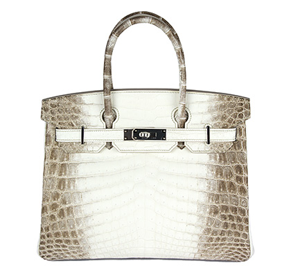 47c56172412 Birkin Himalaya 30cm Send to a friend