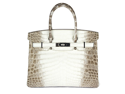 hermes-birkin-bag-himalaya-matt-nilo-croc-30cm_featured
