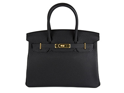 hermes-birkin-black-togo-30cm_featured