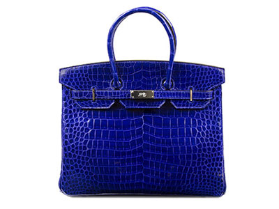 hermes-birkin-bag-blue-electric-shiny-croc-35cm_promo