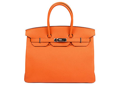 hermes-birkin-bag-orange-togo-35cm_promo