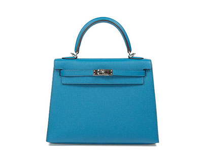 hermes-kelly-bag-blue-izmire-epsom-25cm_promo-2
