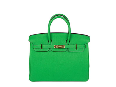 hermes-birkin-bamboo-togo-gold-25cm-b181-preview
