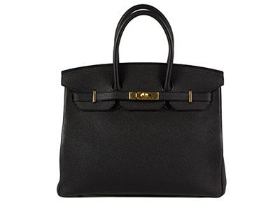 hermes-birkin-black-togo-gold-35cm-b187-preview