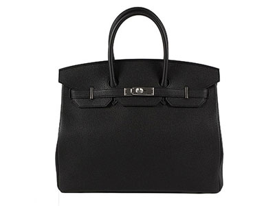 hermes-birkin-black-togo-palladium-35cm-b182-preview