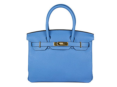 hermes-birkin-blue-paradise-gold-30cm-b180-preview